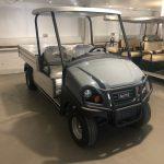 Club Car CA700